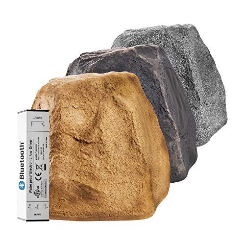 OSD Rock Speaker