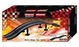 Carrera - GO 143: set joroba/puente, escala 1:43 (20061649) , color/modelo surtido