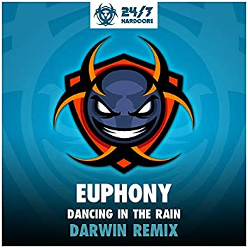 Dancing In The Rain (Darwin Remix)