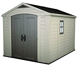 q? encoding=UTF8&ASIN=B00DH8J206&Format= SL250 &ID=AsinImage&MarketPlace=US&ServiceVersion=20070822&WS=1&tag=shedmastery 20 - Storage Sheds – The 14 Best Choices for All Needs and Budgets