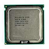 Intel Xeon X5450 Quad-Core 3.00GHz 12MB 1333MHz LGA 771 SLBBE CPU Processor (Renewed)