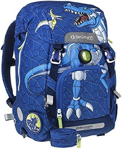 ergonomischer Schulrucksack 22l Roborex