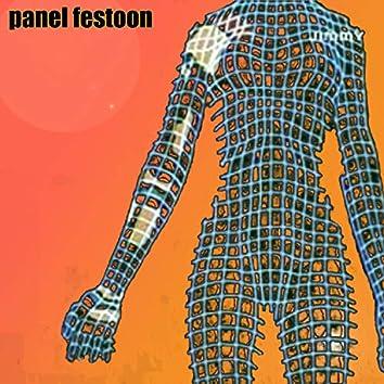 Panel Festoon