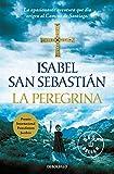 La peregrina (Best Seller)