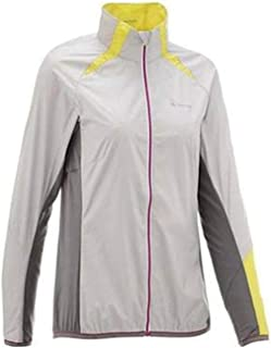 Windproof Sun Protection Tops Thumb Holes Design UPF 40+ Women's Outdoor Performance Workout Shirt
