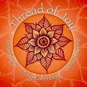 Thread of Joy