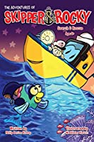 Search and Rescue (Adventures of Skipper and Rocky)