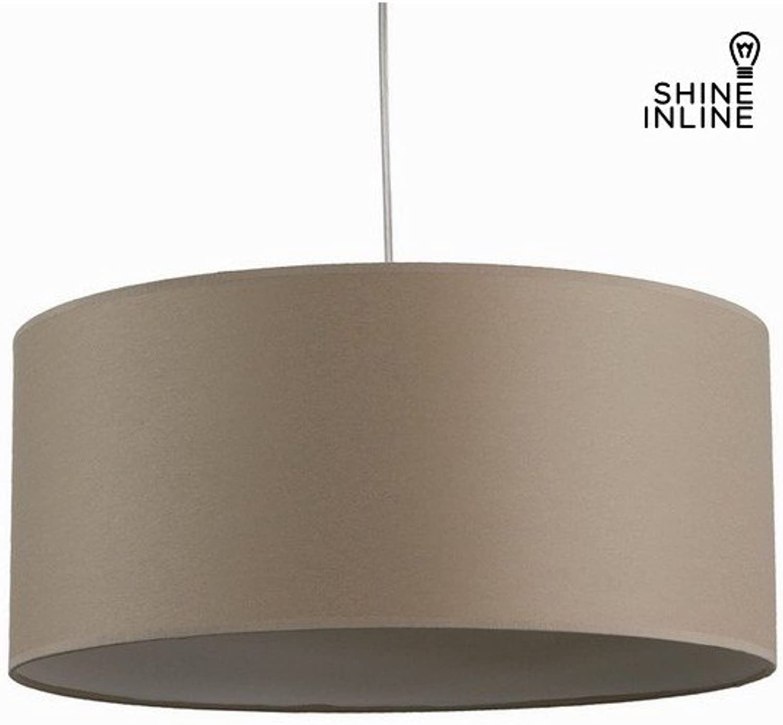 Sand deckenlampe by Shine Inline B01KYLFVFI   Verschiedene  Verschiedene  Verschiedene  dfa3d3