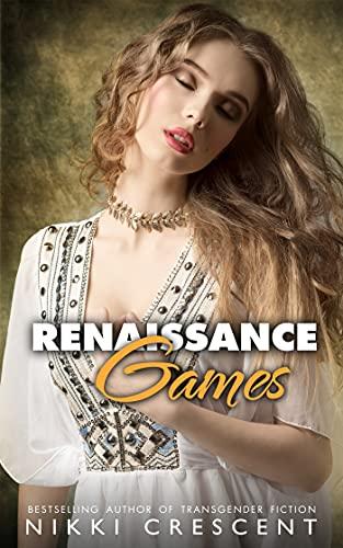 RENAISSANCE GAMES