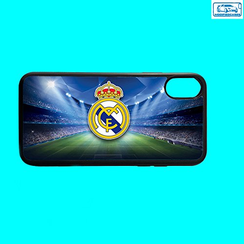 Top cr7 case iphone x for 2020