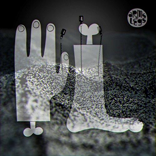 Tag der Befreiung (Harry Axt 2014 Remix)
