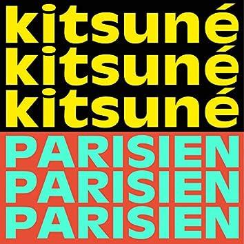 Stand de tir (feat. Varnish La Piscine)