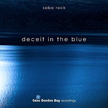 Deceit in the Blue