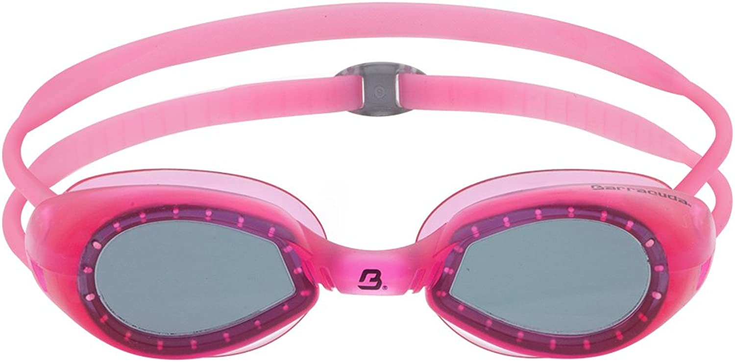Barracuda iedge Junior Swim Goggle HYDROXCEL IE-70720