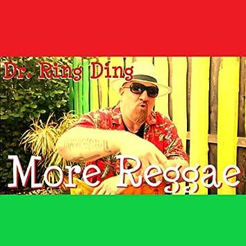 More Reggae