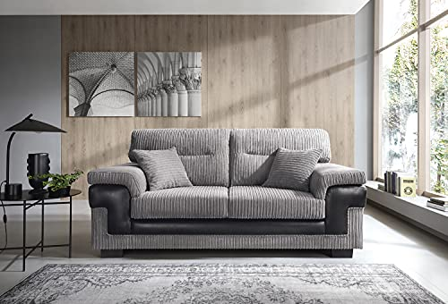 ikea sofa 5 osobowa