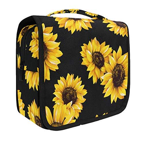 Travel Toiletry Bag Kit
