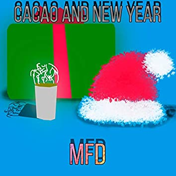 Cacao And New Year (Instrumental Version)