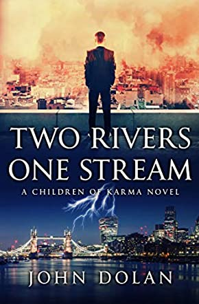 Two Rivers, One Stream