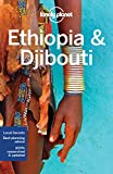Lonely Planet Ethiopia & Djibouti (Multi Country Guide)