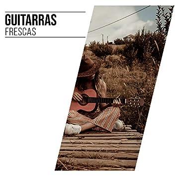 # Guitarras Frescas