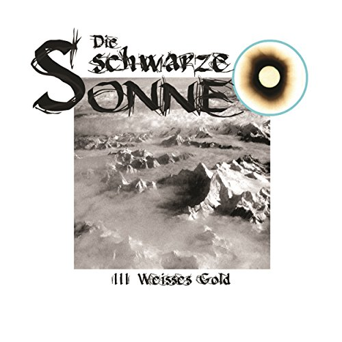 Weisses Gold     Die schwarze Sonne 3              By:                                                                                                                                 Günter Merlau                               Narrated by:                                                                                                                                 Christian Stark,                                                                                        Harald Halgardt,                                                                                        Achim Schülke,                   and others                 Length: 1 hr and 6 mins     Not rated yet     Overall 0.0