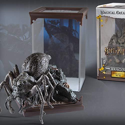 La Noble Collection Créatures Ma...