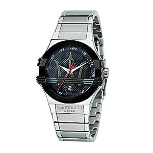 Reloj MASERATI – Hombre R8853108001