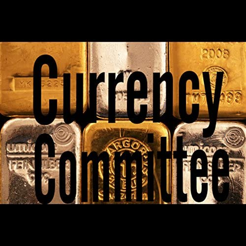Currency Committee