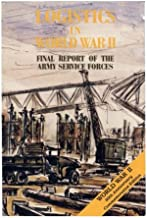 Best us army center of military history Reviews