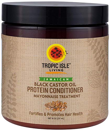 Best Protein Treatment For Hair