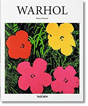 Warhol  Basic Art Series 2.0