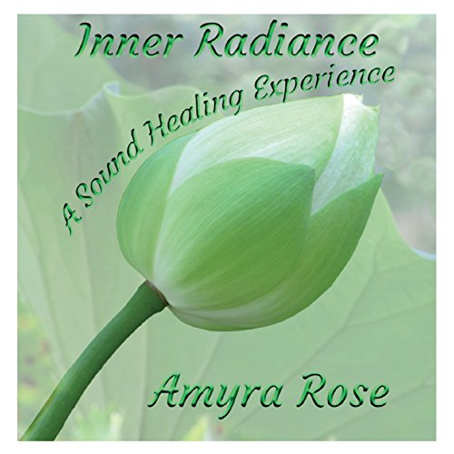 Inner Radiance