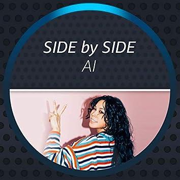 Side by Side - AI