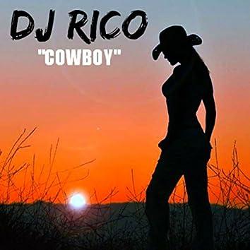 Cowboy Radio Edit