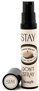 Benefit- Prebase de ojos stay don't stray