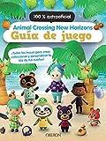 Animal Crossing New Horizons. Guía de juego (0)