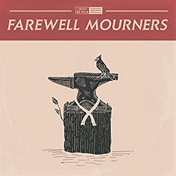 Farewell Mourners