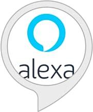 Alexa Skill Spotlight