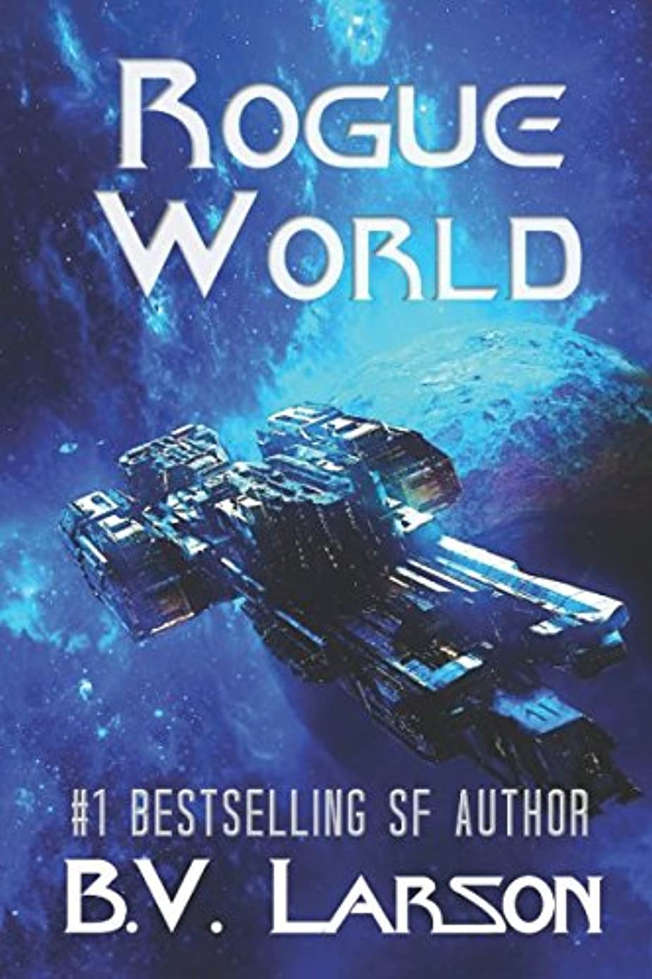 日付高い可塑性Rogue World (Undying Mercenaries Series)