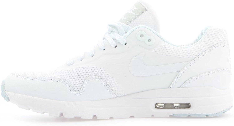 Nike Damen Air Max 1 Ultra Essential Laufschuhe