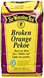 Sir Winston Broken-Orange-Pekoe Schwarztee, 1er Pack (1 x 500 g Packung)