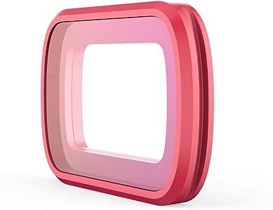 YUYOUG For DJI OSMO POCKET Filters Set Professional Waterproof MRC UV ...