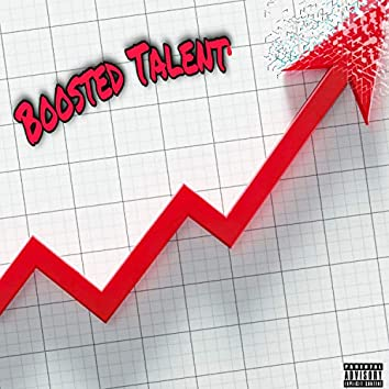 Boosted Talent