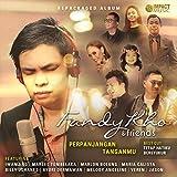 Fandy Kho & Friends : Perpanjangan TanganMU