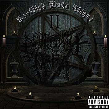 Devilish Mafia Clique 2