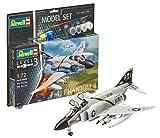 Revell Model Set- Maquette, 63941