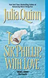 To Sir Phillip, With Love (Bridgertons)