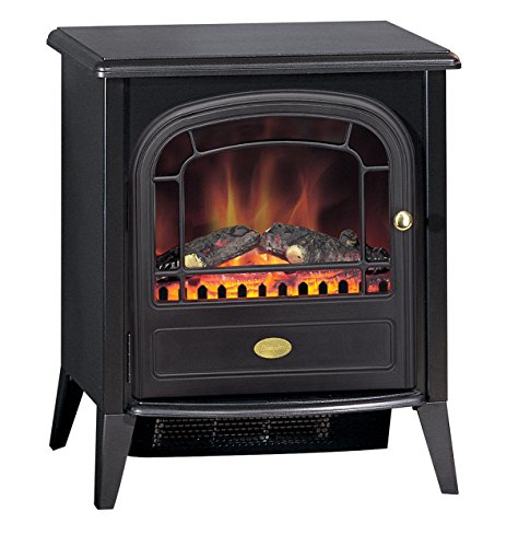 Dimplex Club 2 KW Electric Stove