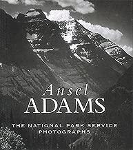 Mejor Ansel Adams Yellowstone National Park de 2020 - Mejor valorados y revisados